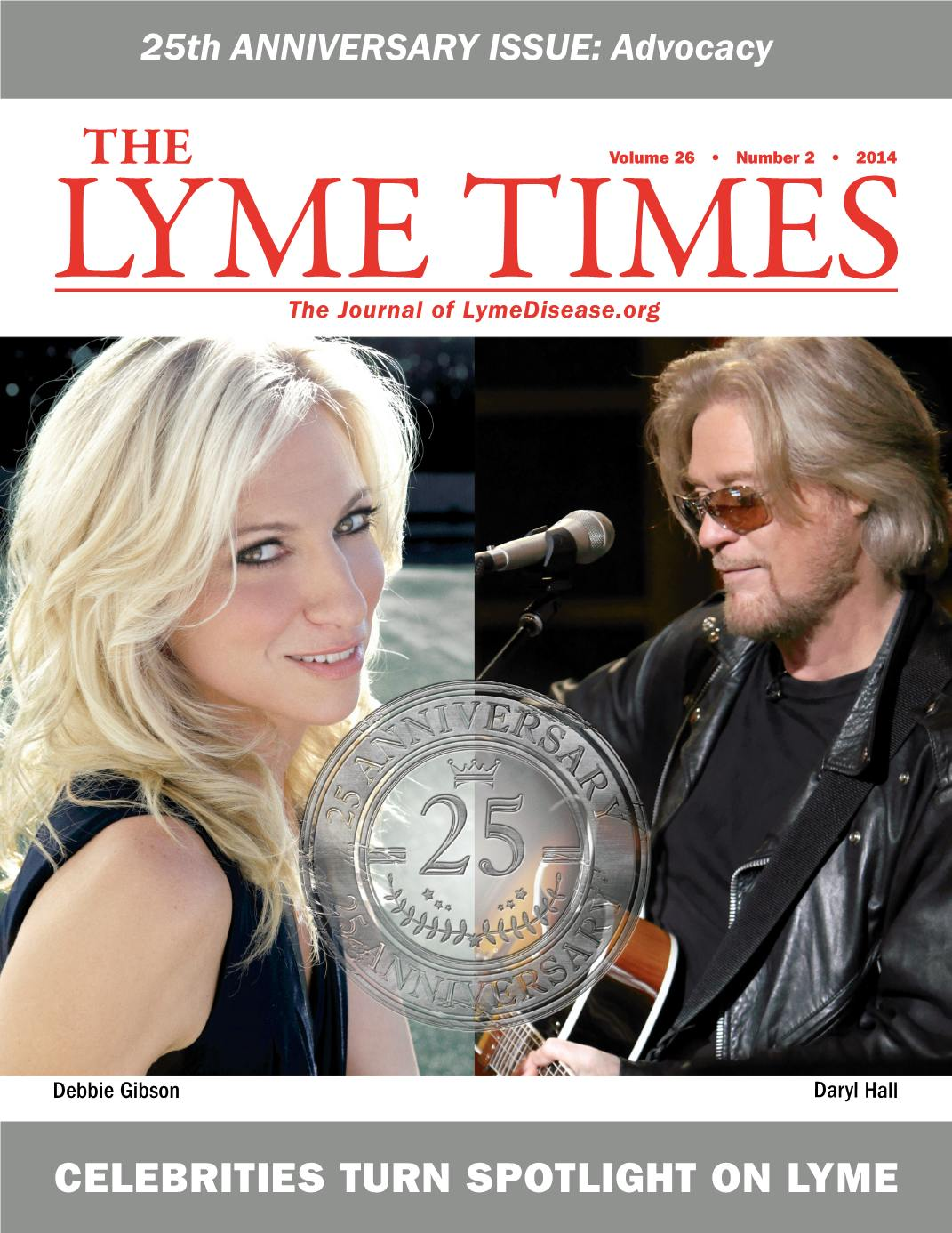 Index of /TheLymeTimes-V26-2/files/assets/mobile/pages