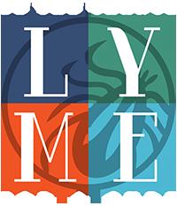 Fundraise, Impact Lyme Disease