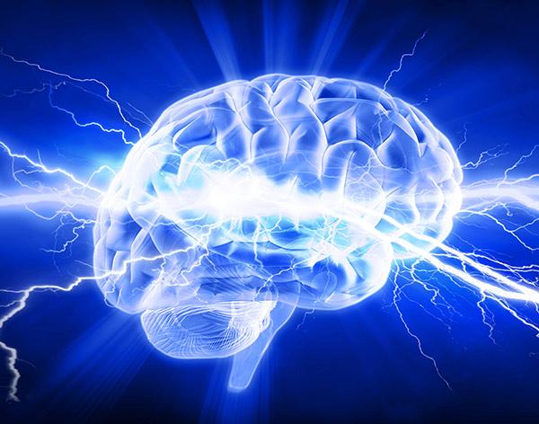 neurological symptoms of Powassan Virus can develop