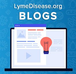 Lyme Disease Blogs