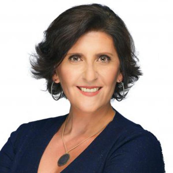 Tania Dempsey, MD