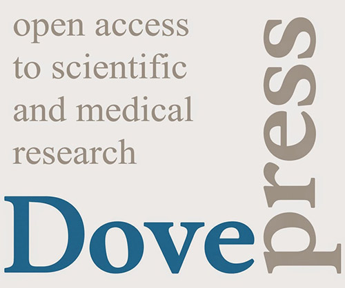 DovePress Infection and Drug Resistance - Lyme disease: the promise of Big Data, companion diagnostics and precision medicine