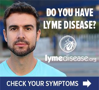 Garlic for Lyme Disease