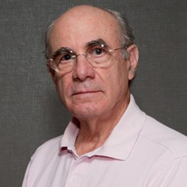 Kenneth Liegner, MD