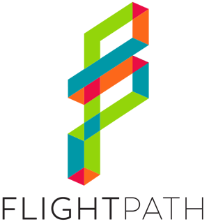 Flightpath - new study for chronic Lyme disease testing