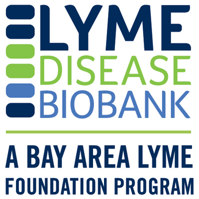 Lyme Disease Biobank, a project of the Bay Area Lyme Foundation