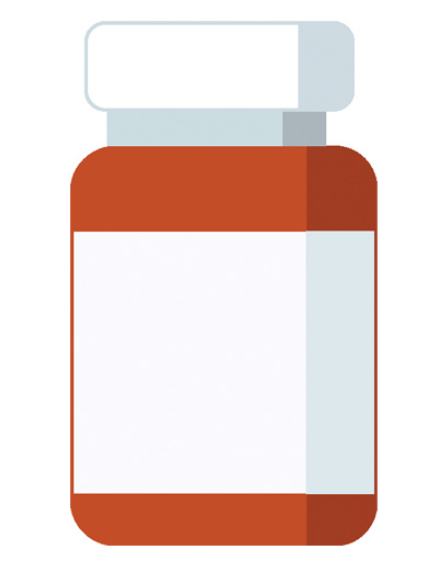 Lyme Disease Treatment Data