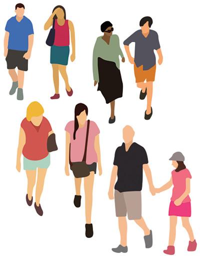 Lyme Disease Demographics Data