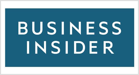 Business Insider - Lyme disease upends peoples lives