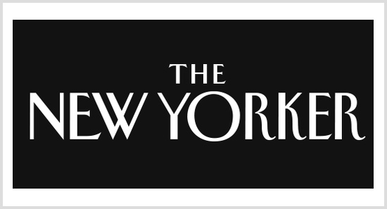The New Yorker - Lyme Disease Vaccines