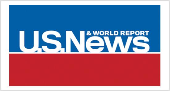 US NEWS - Lyme Disease Can Wreak Havoc on Mental Health