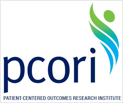 Patient-Centered Outcomes Research Institute - PCORI