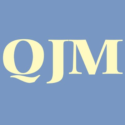 QJM - Outpatient parenteral antibiotic therapy for Lyme borreliosis