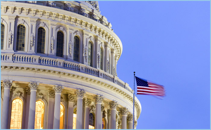 LDo Congressional Testimony Submission for Senator Blumenthal Hearing