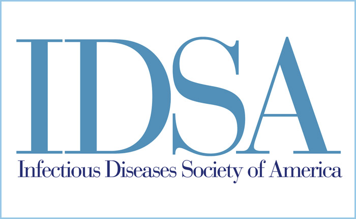 IDSA Guidelines Process Flawed