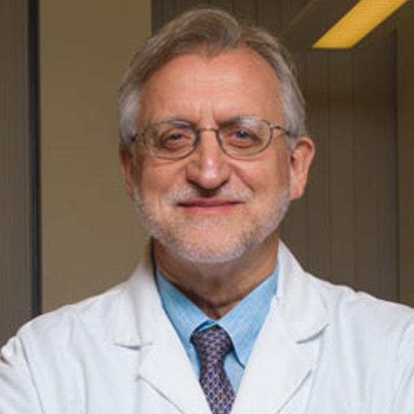 Theoharis Theoharides MD PhD