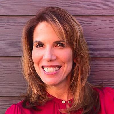 Dr. Ilene Ruhoy
