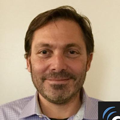 Dr. Steven Harris