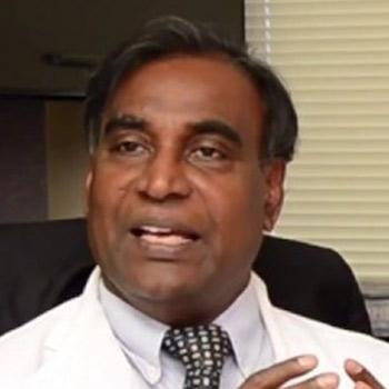 Jayakumar Rajadas PhD disulfiram