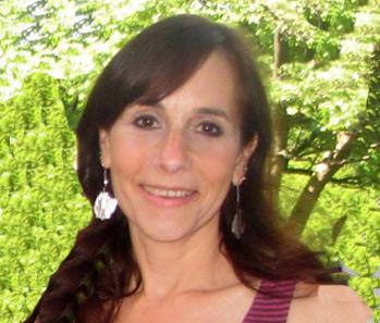 Dr. Amy Yasko's work on methylation