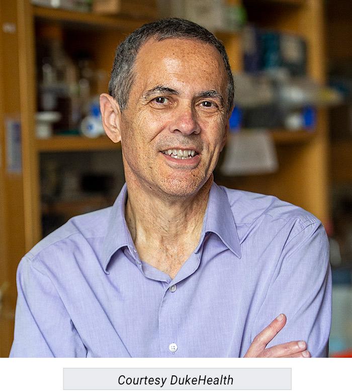 Dr. Neil Spector