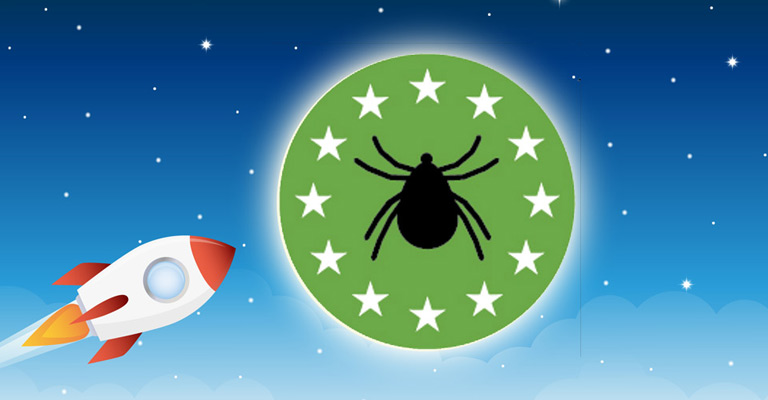 Nonprofit Center for Lyme Action Calls for Creating TICK Office in White House
