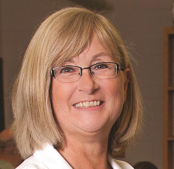 Holly Ahern testimony Lyme disease treatment discrimination