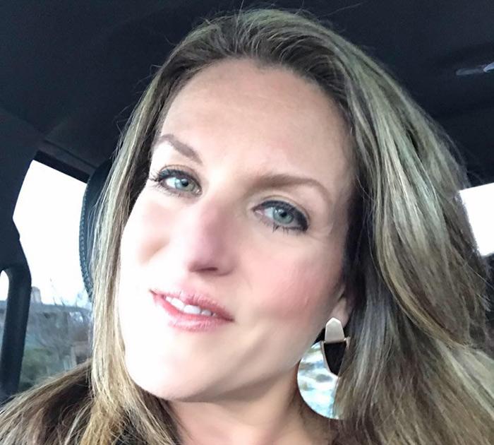 Kristina Bauer interviews Dr. Dan Kinderlehrer about disulfiram