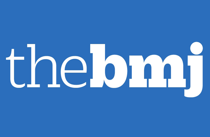 The BMJ criticized ILADS guidelines