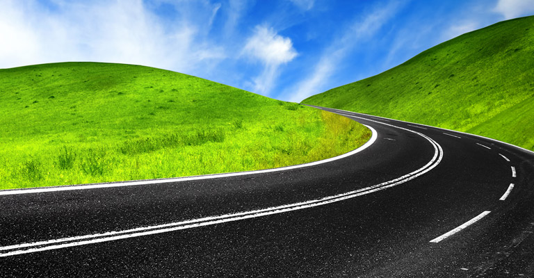 Winding road to Lyme insurance coverage