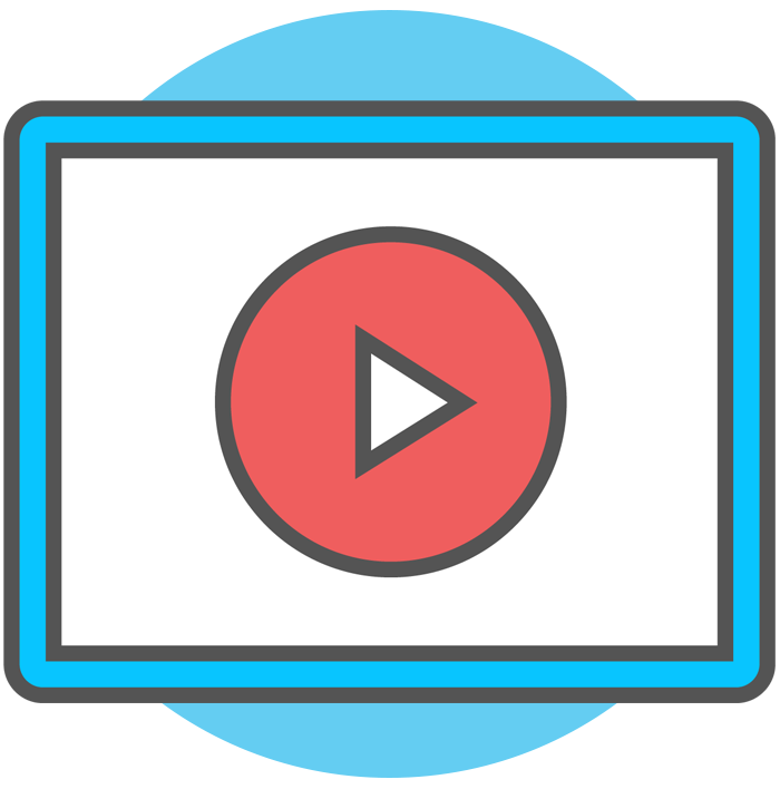 Download videos from leading Lyme Literate Physicians for Members