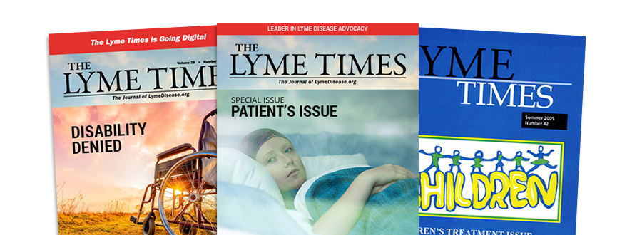 patient-doctors-missed-lyme-disease-img1