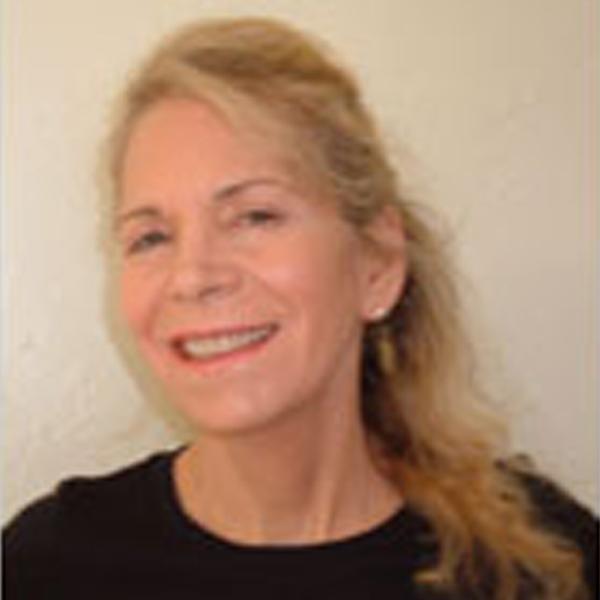 Barbara Barsocchini, MBA