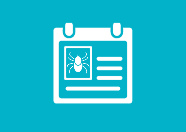 Lyme Disease Patient Resource Guide