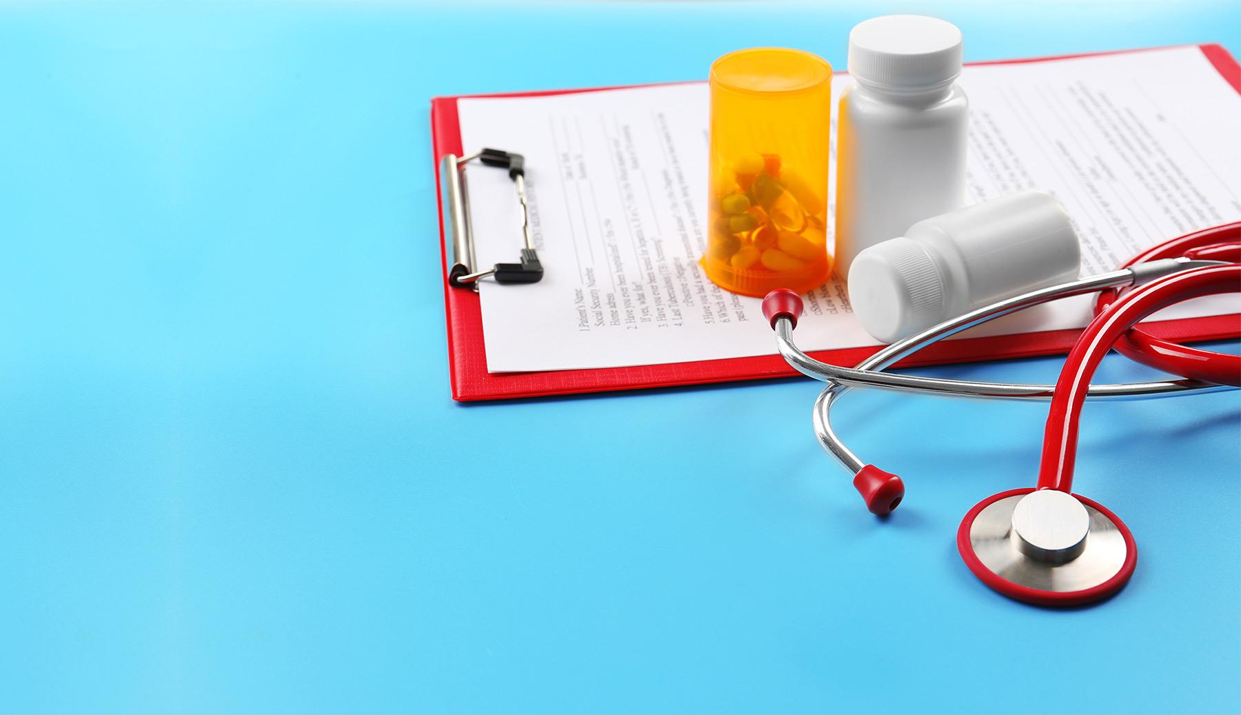 ILADS Lyme Disease Treatment Guidelines