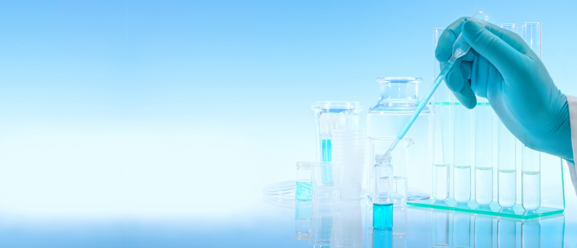 Principles of Laboratory Testing
