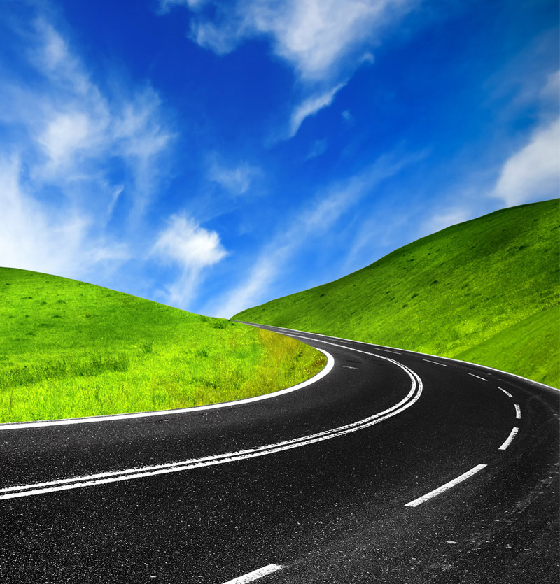 Winding road to Lyme insurance coverage in Massachusetts