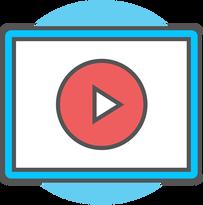 LYME DISEASE VIDEOS