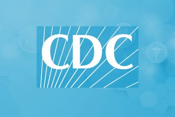 CDC Ignores Ethics - Attacks Chronic Lyme