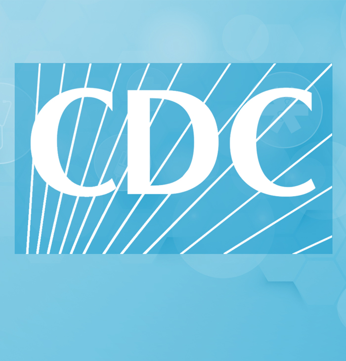 "CDC Ignores Ethics, Attacks ""Chronic Lyme"""