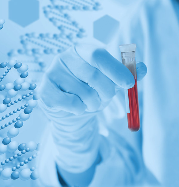 Ehrlichiosis — the Tick-Borne Disease No One Has Heard Of