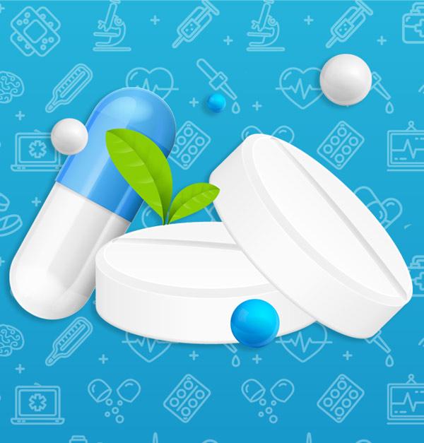 Treating Bartonella-Like Organisms