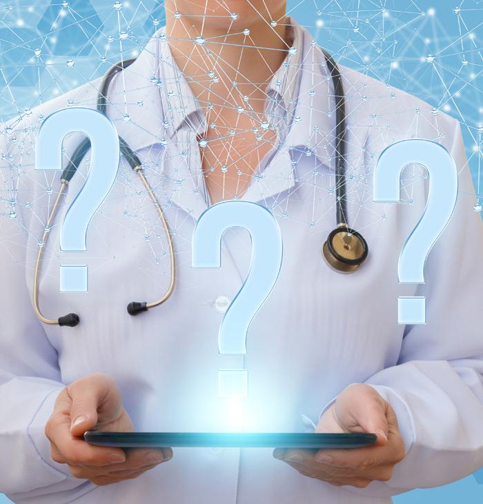 Defining Chronic Lyme Disease
