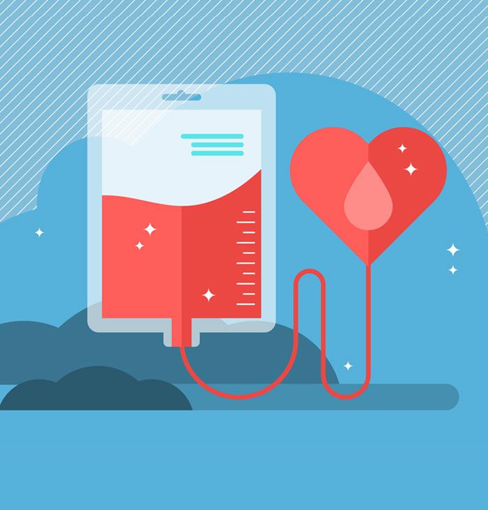 Plasmapheresis and Transfusion Treatments for Lyme Disease