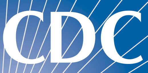 CDC surveillance case definition for Lyme disease
