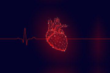 Lyme Disease Heart Carditis