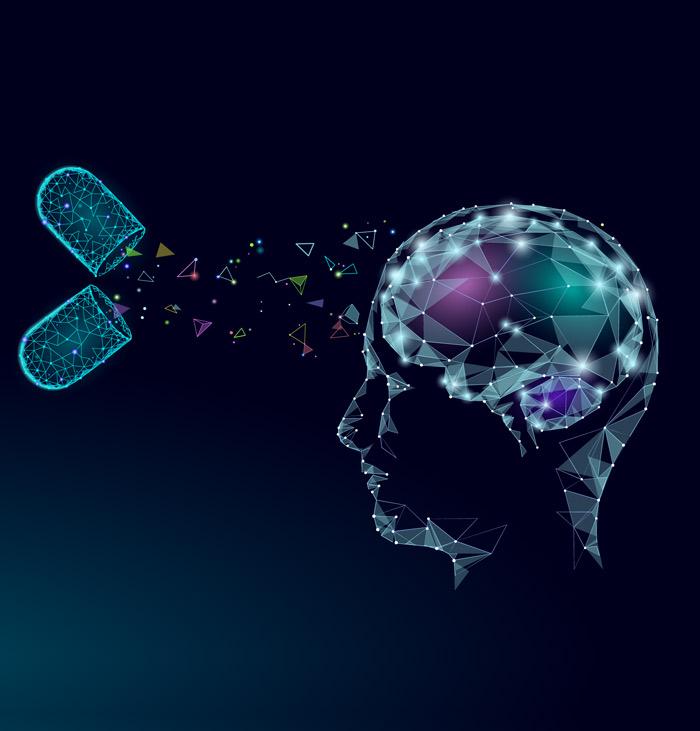 Treating Psychiatric Lyme Symptoms with Disulfiram