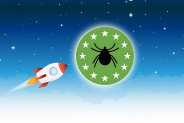 Lyme Moonshot and LymeX Find a Cure for Lyme Disease