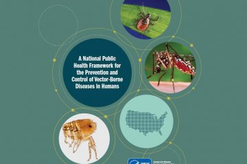 National Strategy for Vector-Borne Diseases