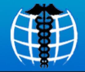ILADS_logo_287513534.jpg